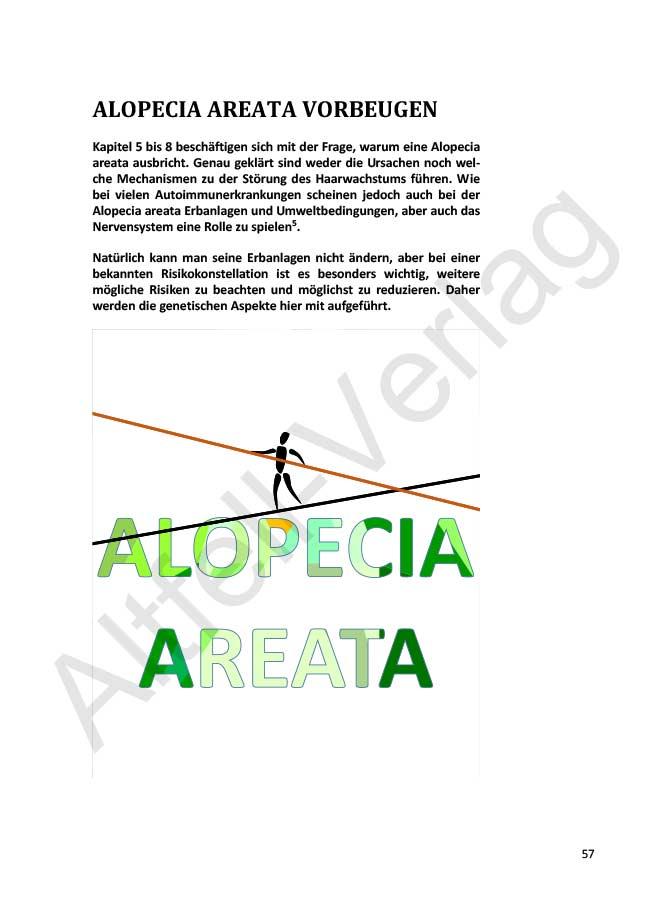 Leseprobe_Alopecia_20181007_WZ-11