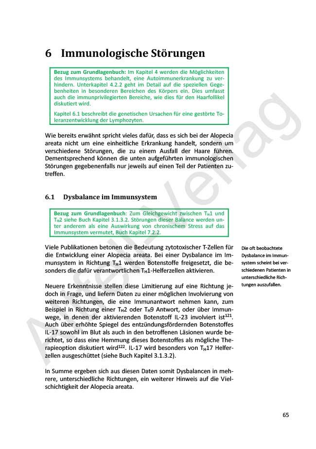 Leseprobe_Alopecia_20181007_WZ-12