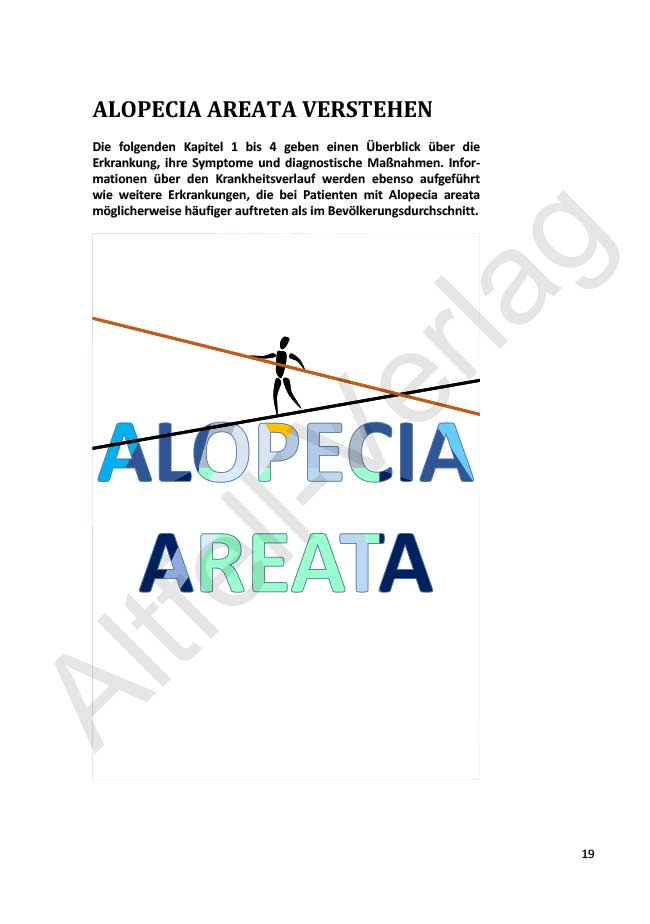 Leseprobe_Alopecia_20181007_WZ-4