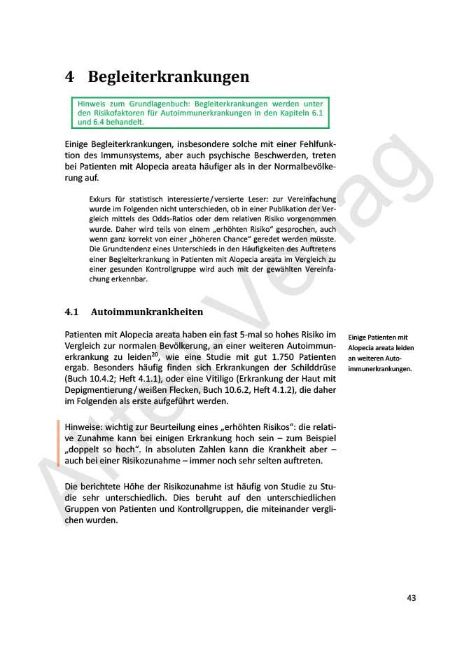 Leseprobe_Alopecia_20181007_WZ-9