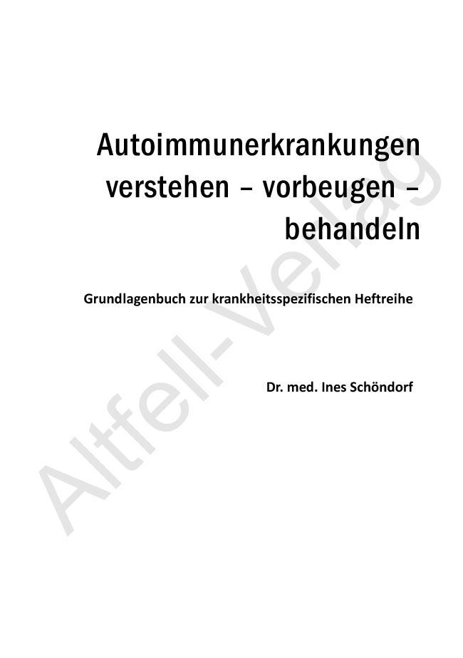 Leseprobe_Buch_20181004_WZaktuell-1