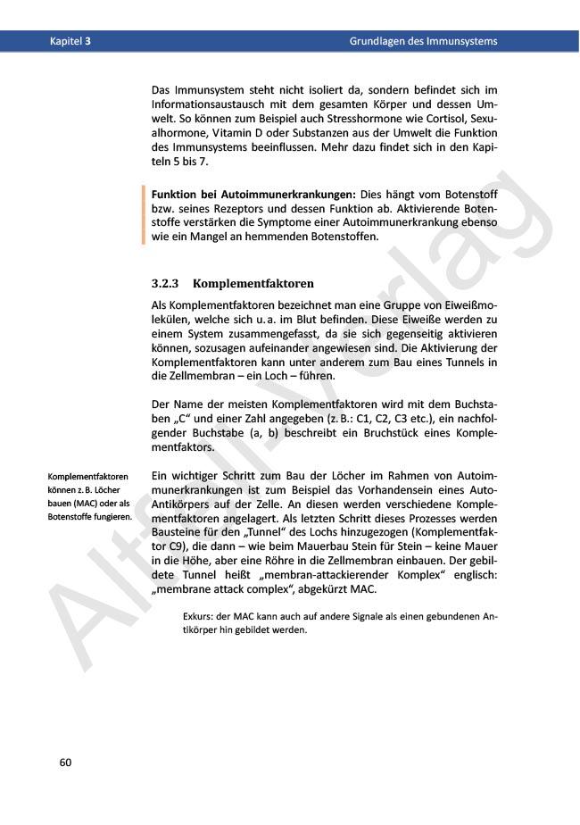 Leseprobe_Buch_20181004_WZaktuell-17