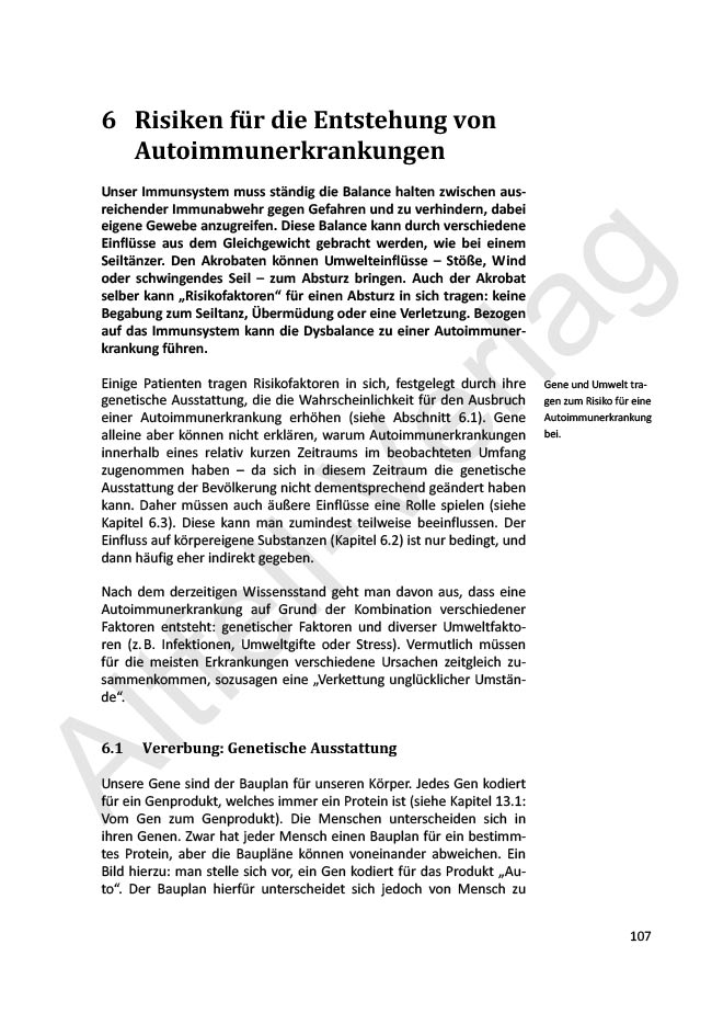 Leseprobe_Buch_20181004_WZaktuell-22
