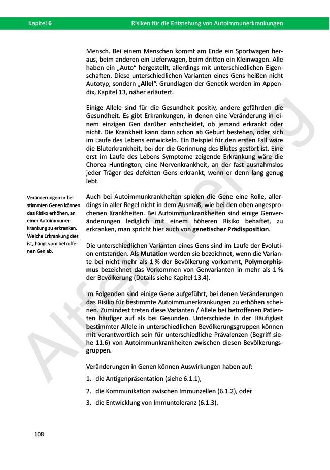 Leseprobe_Buch_20181004_WZaktuell-23