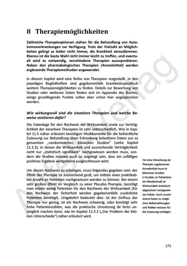 Leseprobe_Buch_20181004_WZaktuell-26