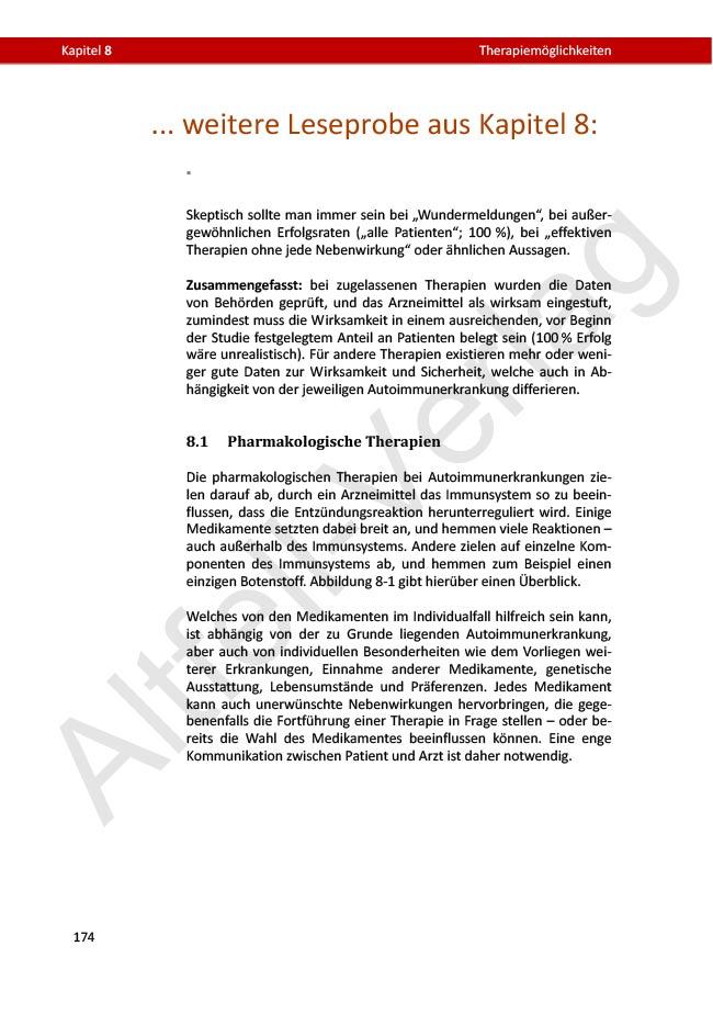Leseprobe_Buch_20181004_WZaktuell-27