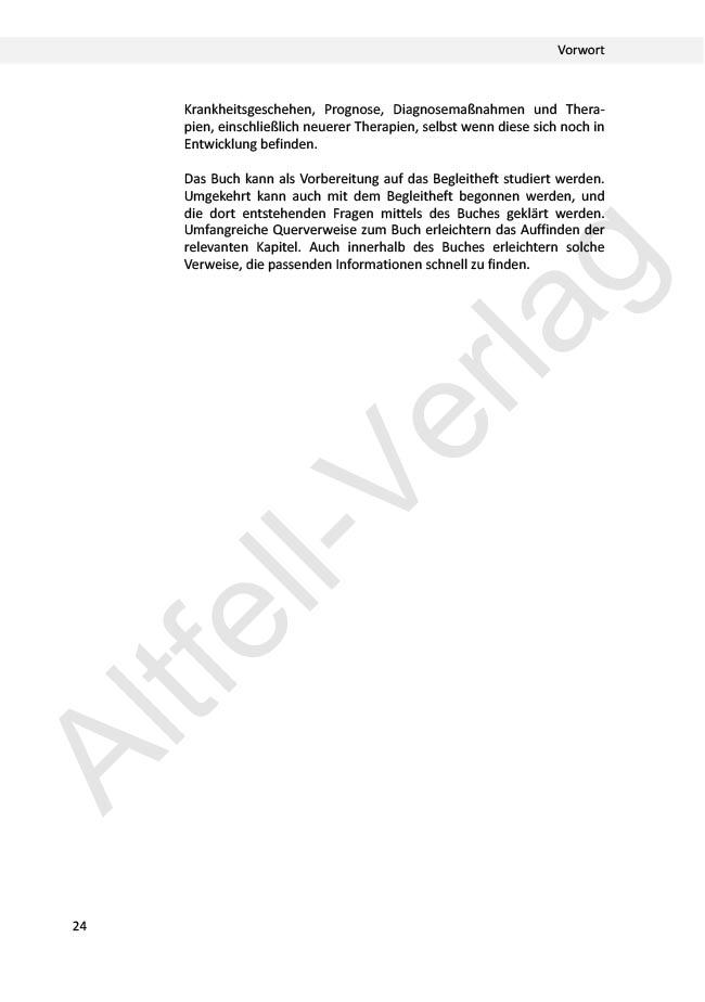 Leseprobe_Buch_20181004_WZaktuell-8